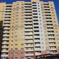 1-комнатная квартира, ЮЖНЫЙ МИКРОРАЙОН, МЕЛЬНИКАЙТЕ