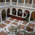 2-комнатная квартира, наб. им. Ленина 13