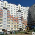 3-комнатная квартира, УЛ. 21-Я АМУРСКАЯ, 39
