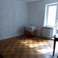 1-комнатная квартира, УЛ. КЫШТЫМСКАЯ, 20А