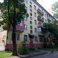 1-комнатная квартира, УЛ. ВОКЗАЛЬНАЯ, 25