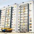 2-комнатная квартира, Бобруйская, 6