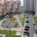 2-комнатная квартира, УЛ. КРЕМЛЕВСКАЯ, 112 К1