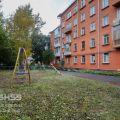2-комнатная квартира, УЛ. ЛЕНИНА, 33