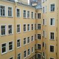 5 комнат и более, УЛ. ЛЕНИНА, 28