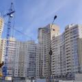 1-комнатная квартира, СОБОЛЕВА, 19