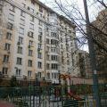 2-комнатная квартира, ФРИДРИХА ЭНГЕЛЬСА, 31