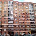 3-комнатная квартира, УЛ. ЧЕТАЕВА, 10