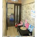 1-комнатная квартира, ОРДЖОНИКИДЗЕ, 274