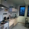 2-комнатная квартира, УЛ. ВЕНЦЕКА, 74