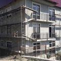 1-комнатная квартира, УЛ. ШКОЛЬНАЯ, 8