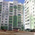 1-комнатная квартира, УЛ. ХАРИСА ЮСУПОВА, 70