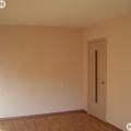1-комнатная квартира, УЛ. ХАРИСА ЮСУПОВА, 54