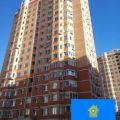 1-комнатная квартира, УЛ. БУНИНА, 13