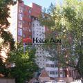2-комнатная квартира, ТОМСК, СИБИРСКАЯ Д.83Б