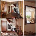 3-комнатная квартира, ТОМСК, ПРОСПЕКТ ЛЕНИНА Д.199