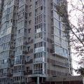 1-комнатная квартира, УЛ. МАРШАЛА ОДИНЦОВА, 25А