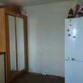 1-комнатная квартира, ЯР, ИСТОЧНИК Д. 7