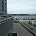 2-комнатная квартира, САНКТ-ПЕТЕРБУРГ, СВЕРДЛОВСКАЯ НАБ СВЕРДЛОВСКАЯ НАБ. Д 58 БОЛЬШАЯ ОХТА