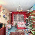 2-комнатная квартира, СТАРЦЕВА