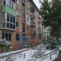 2-комнатная квартира, УЛ. ОСОАВИАХИМОВСКАЯ, 157