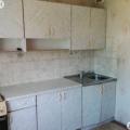 1-комнатная квартира, УЛ. ГЕРОЯ РОССИИ МОЛОДОВА, 14