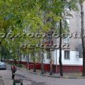 1-комнатная квартира, ПР-КТ. ЗЕЛЁНЫЙ, 105