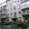 3-комнатная квартира, ВОЛКОВА, 7А