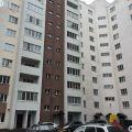 3-комнатная квартира, УЛ. ЗАСЛОНОВА, 40