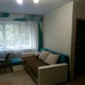 1-комнатная квартира, УЛ. БУРДЕНЮКА, 11