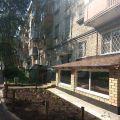 2-комнатная квартира, Ш. ОВК Д-13 КОСМОНАВТОВ
