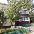 3-комнатная квартира, РП. РУССКАЯ ПОЛЯНА, ПЕР. ГАГАРИНА, 35