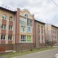 3-комнатная квартира, УЛ. Ф.И.ТЮТЧЕВА, 11 К1