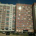 1-комнатная квартира, УЛ. КУЙБЫШЕВА