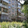 1-комнатная квартира, ЧЕРНЫШЕВСКОГО