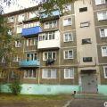 2-комнатная квартира, УЛ. РОМАНЕНКО, 10А К2
