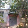 2-комнатная квартира, АСТРАХАНЬ, БОГДАНА ХМЕЛЬНИЦКОГО 54