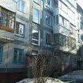 1-комнатная квартира, УЛ. ВОЛГОГРАДСКАЯ, 30Б