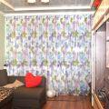 1-комнатная квартира, УЛ. ПАПАНИНА, 27 К2