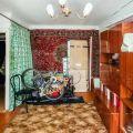 3-комнатная квартира, РЕСПУБЛИКИ