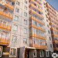 1-комнатная квартира, ЩЕРБАКОВА, 23А