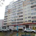 1-комнатная квартира,  ул. Ефремова, 137 к1