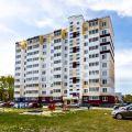 2-комнатная квартира, ПР-КТ. КОРОЛЕВА, 24 К1