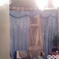 2-комнатная квартира, УЛ. ШЕНКУРСКАЯ, 7А