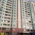 3-комнатная квартира, ТВЕРЬ, УЛ ХРОМОВА 27