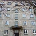 1-комнатная квартира, КИМРЫ, УЛ. ЦЕЛИННАЯ, 5