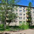 1-комнатная квартира, ГЛИНКИ