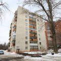 3-комнатная квартира, ШОССЕ КОСМОНАВТОВ