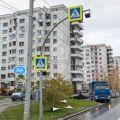 1-комнатная квартира, УЛ. ГАЗОВИКОВ, 28А