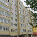 2-комнатная квартира, УЛ. ЛЕНИНА, 65